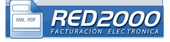 Facturación Electrónica en Ciudad de México Mexico